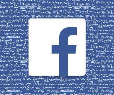 Facebook uygulamaları dünyayı ele geçirmiş