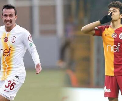 Mustafa Kapı ve Atalay Babacan için Fenerbahçe iddiası