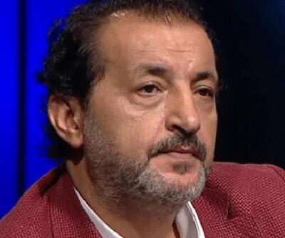 MasterChef jürisi Mehmet Yalçınkaya birinciliği nasıl kaybettiğini anlattı!