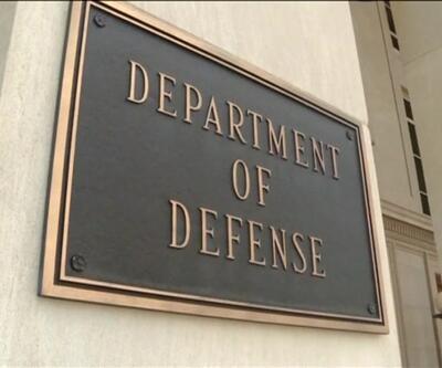 Pentagon İncirlik'i yeniliyor
