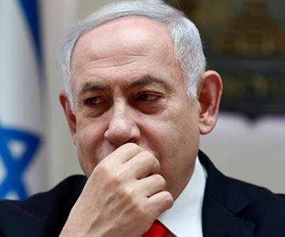 Netanyahu: İsrail ile Rusya savaşa girebilirdi