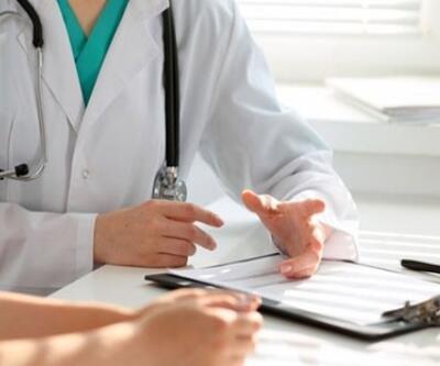 Sağlık personellerine müjdeli haber! 2020'de 16 bin sağlık personeli alınacak