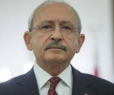 """Kılıçdaroğlu'ndan """"asgari ücret"""" paylaşımı"""