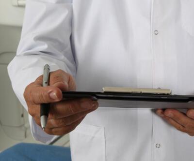 ABD'li bilim insanları 'oruç' ile ilgili araştırmayı tamamladı
