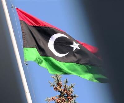 Libya, Türkiye'den resmen asker talebinde bulundu