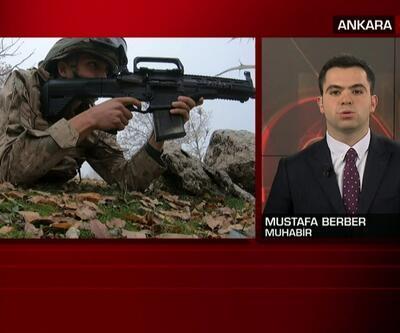 Son dakika haberi! MSB'den flaş Libya açıklaması!
