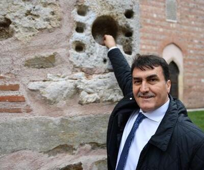 Osmangazi Belediye Başkanı Dündar, Osmanlı geleneğini yaşattı