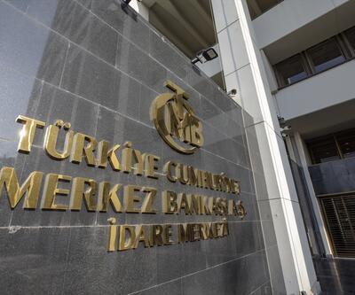 Merkez Bankası yabancı para zorunlu karşılık oranını değiştirdi