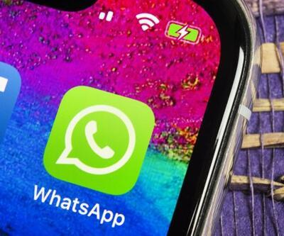 WhatsApp 2020 yılında hangi telefonlarda
