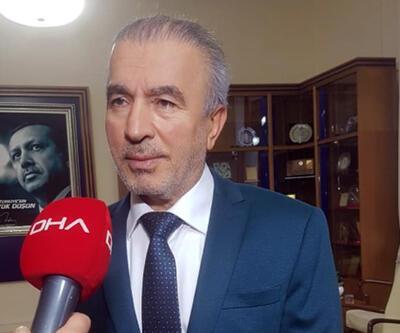 Naci Bostancı'dan Libya tezkeresi yorumu