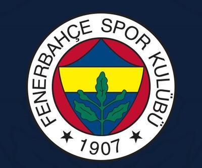 Fenerbahçe'den TFF ve MHK'ye çağrı!