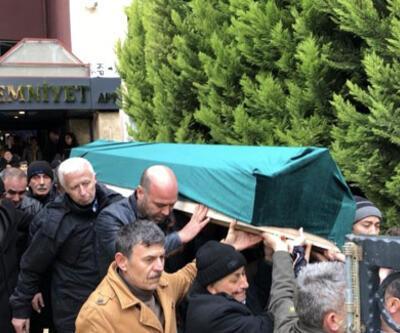 Kan donduran sözler: Babanı öldürdüm polisi ara