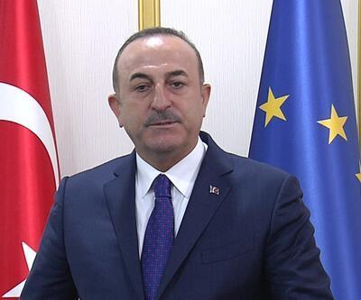 Ankara'da tezkere hareketliliği