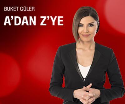 A'dan Z'ye