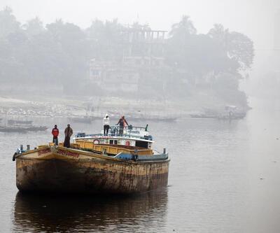 Bangladeş'de soğuk hava 50 can aldı