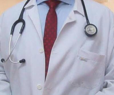 Hastane, sağlık ocağı ve eczaneler 31 Aralık'ta açık mı?