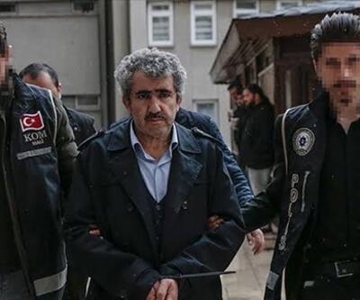 ÖSYM eski Başkanı Ali Demir'e FETÖ davası