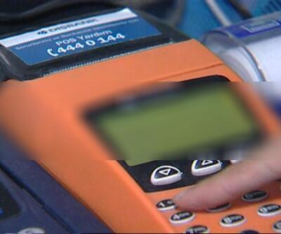 Kredi kartı faiz oranları düştü