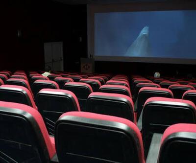 2019'da en çok izlenen 10 filmden 6'sı yerli yapım