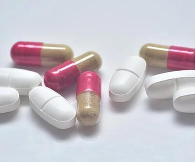 Gereksiz antibiyotik kullanımı zarar veriyor