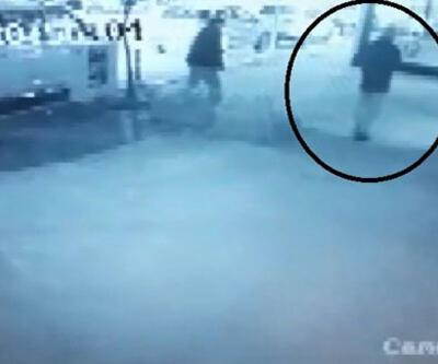 İzmir'deki çifte cinayetle ilgili yeni gelişme