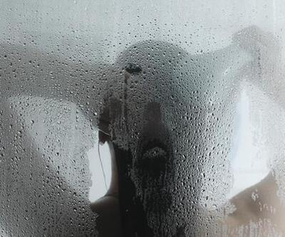 Sıcak duş cilde zararlı mı?