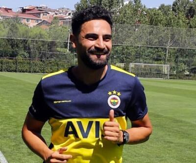Sergen Yalçın Mehmet Ekici'yi istiyor