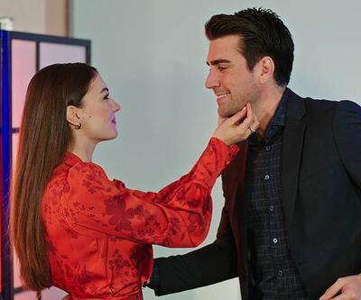 Afili Aşk yeni bölüm neden yok? Afili Aşk 29. Bölüm ne zaman?