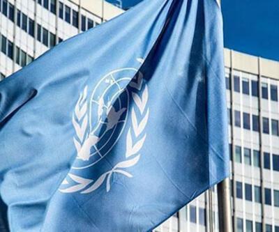 BM'de 'Kuzey Kore' endişesi