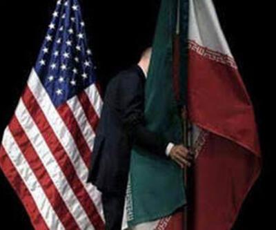 """ABD Dışişleri Bakanı Pompeo'dan """"İran"""" diplomasisi"""