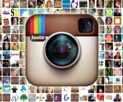 Sosyal medya ünlülere ne kadar para kazandırıyor?