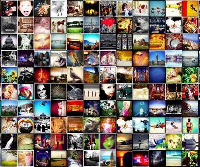 En çok Instagram takipçisi olan ünlüler