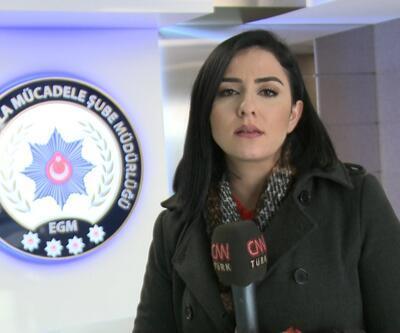 FBI ve Türk polisinden operasyon