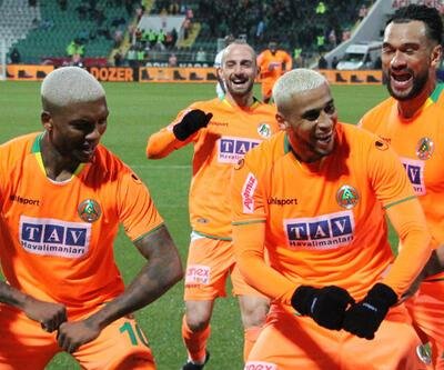 Fenerbahçe Welinton için resmi teklif yaptı