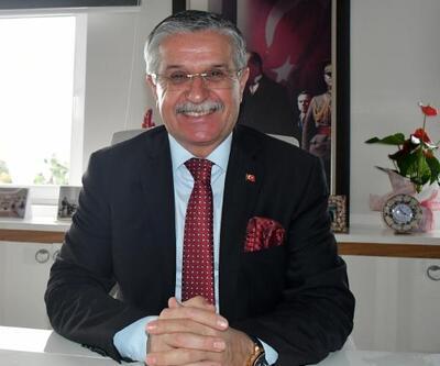 Kemer Belediyesi yatırım teşvik belgesi aldı