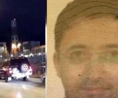 FETÖ'cü Harun Çelik tutuklandı!