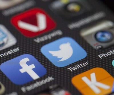 Twitter'ın mutlaka bilmeniz gereken kullanışlı özellikleri