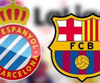 Espanyol Barcelona maçı ne zaman, saat kaçta, hangi kanalda?