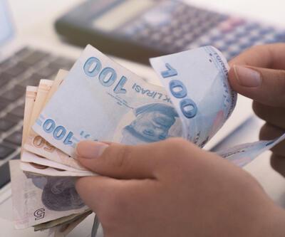 Herkes merak ediyor: İşte kuruşu kuruşuna hesaplanan maaşlar