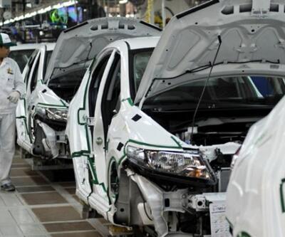 2019'da Türkiye'de en çok satan otomobil markaları hangileriydi?