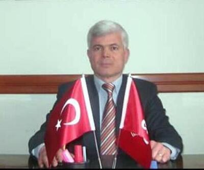 Bergama CHP, 'Mehmet Ecevit Canbaz ile devam' dedi