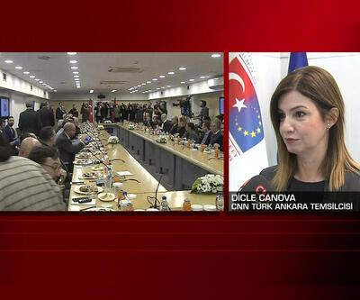 ABD-İran gerilimi! Ankara ne yapacak?