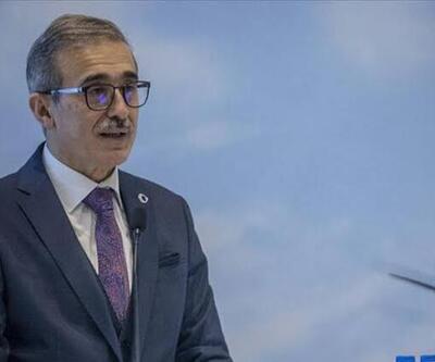 Savunma Sanayii Başkanı Demir açıkladı! TİHA'nın teslim tarihi belli oldu