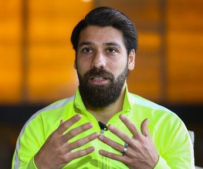 Olcay Şahan: Galatasaray beni çok istemişti