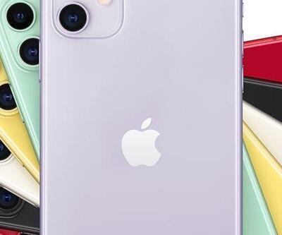 Apple iki farklı iPhone SE 2 modeli ile geliyor!