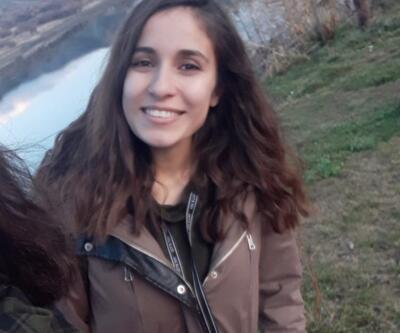 Üniversiteli Gülistan'dan haber alınamıyor