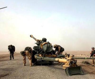 Bomba iddia! ABD askeri Irak'tan çekilecek