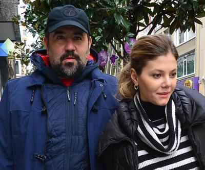 Ata Demirer ve sevgilisi Alara Bozbey Geyikli'de evleniyor
