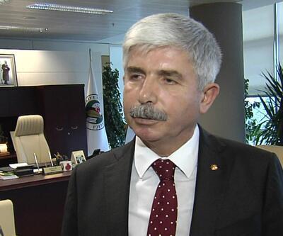 Noterler Birliği Başkanı yeni sistemi anlattı