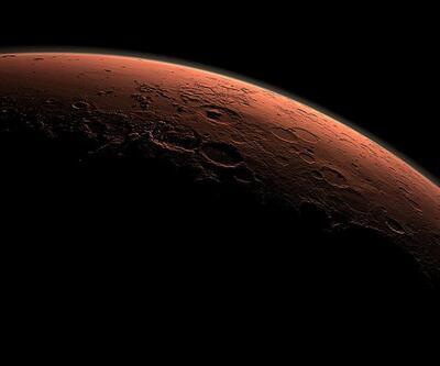 Dünya büyüklüğünde yaşama elverişli yeni gezegen keşfedildi